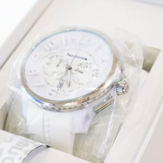 テンデンス(Tendence)の新品☆Tendence 時計 GULLIVER TG036013(腕時計(アナログ))