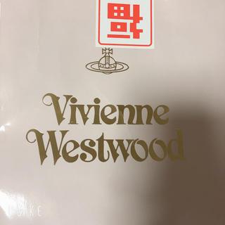 ヴィヴィアンウエストウッド(Vivienne Westwood)の専用 ヴィヴィアンウエストウッド 福袋(その他)