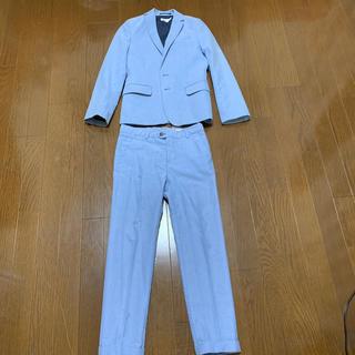エイチアンドエム(H&M)のH&M子供用スーツ(ドレス/フォーマル)