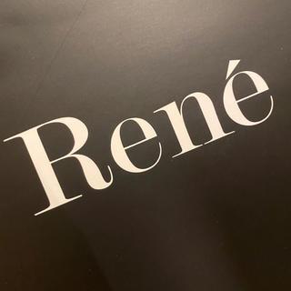 ルネ(René)のRene 福袋5万円 34サイズ(セット/コーデ)