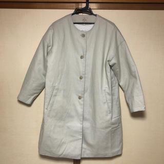 サマンサモスモス(SM2)のSM2 福袋 コート(ロングコート)