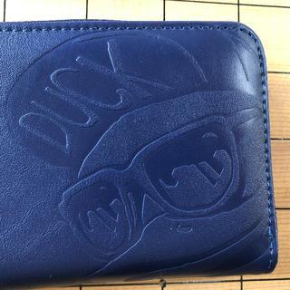 ディズニー(Disney)のディズニー財布(長財布)
