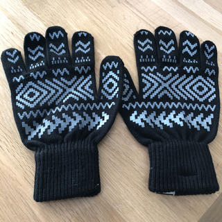 デサント(DESCENTE)の未使用 フェニックス 手袋(その他)