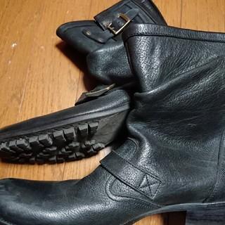 キャサリンハムネット(KATHARINE HAMNETT)のキャサリン・ハムネットのブーツ(ブーツ)