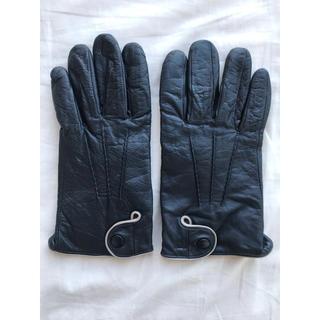 ポールスミス(Paul Smith)のPaul Smith collection 手袋(手袋)