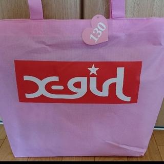 エックスガールステージス(X-girl Stages)のエックスガール 2020 福袋 130cm(その他)