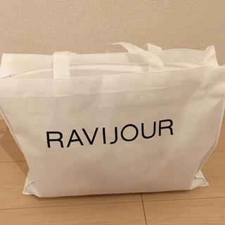 ラヴィジュール(Ravijour)の新春♡2020♡ラヴィジュール福袋(ブラ&ショーツセット)