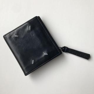 マルタンマルジェラ(Maison Martin Margiela)の【sugizo様専用】(折り財布)