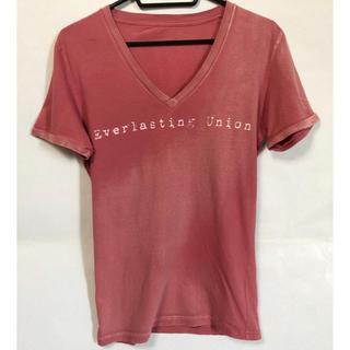 ウィンアンドサンズ(Win&Sons)のウィンアンドサンズ  Tシャツ(シャツ)