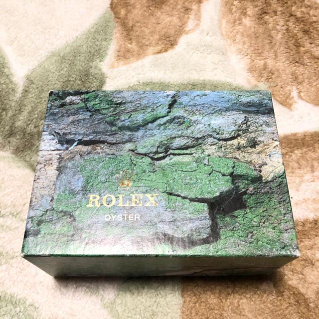 グラハム スーパー コピー - ROLEX - 希少 ロレックス サブマリーナの通販 by ガッキー's shop