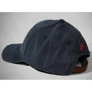 アバクロンビーアンドフィッチ(Abercrombie&Fitch)の希少 Abercrombie 新品 Classic Baseball Cap(キャップ)