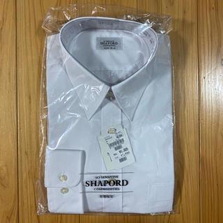 アオキ(AOKI)の形態安定 ワイシャツ(シャツ)
