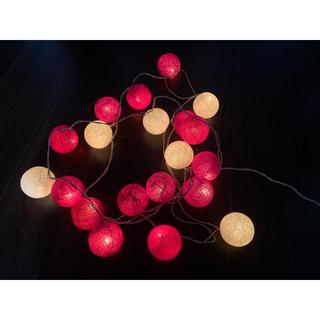 Francfranc - インテリア ランプ