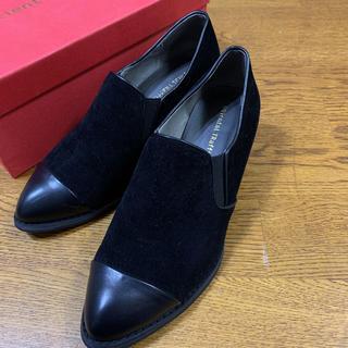 ORiental TRaffic - 最後の大特価セール!ORiental TRaffic 合皮/スウェード 靴