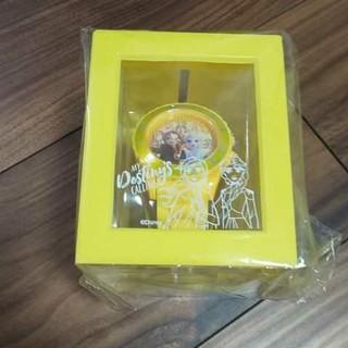 アナトユキノジョオウ(アナと雪の女王)のアナ雪 エルサ アナ 腕時計 貯金箱(キャラクターグッズ)