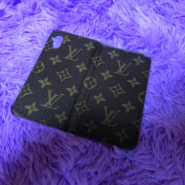 hermes iPhone 11 ProMax ケース 人気色 、 LOUIS VUITTON - ルイヴィトン iPhoneケースの通販 by mu|ルイヴィトンならラクマ