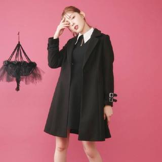 イートミー(EATME)の新品 2020年 福袋 EATME イートミー HAPPY BAG  ブラック(セット/コーデ)