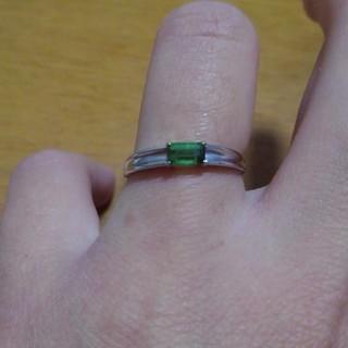 K10リング(リング(指輪))