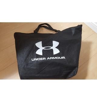アンダーアーマー(UNDER ARMOUR)のアンダーアーマー 2020 ニューイヤーバック XLサイズ 福袋⑮(Tシャツ/カットソー(半袖/袖なし))