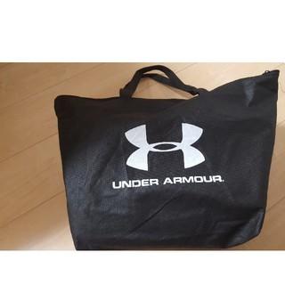 アンダーアーマー(UNDER ARMOUR)のアンダーアーマー 2020 ニューイヤーバック XLサイズ 福袋⑤(Tシャツ/カットソー(半袖/袖なし))