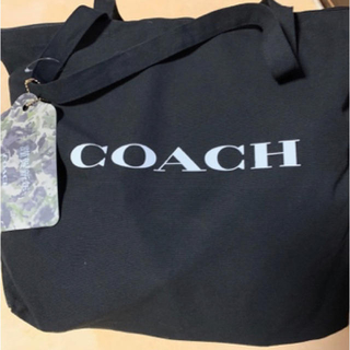 コーチ(COACH)のcoach福袋トートバッグ(トートバッグ)