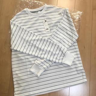 イッカ(ikka)のイッカ Tシャツ(シャツ/ブラウス(長袖/七分))