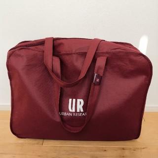 アーバンリサーチ(URBAN RESEARCH)のアーバンリサーチ 2020 福袋 新品 レディース(セット/コーデ)