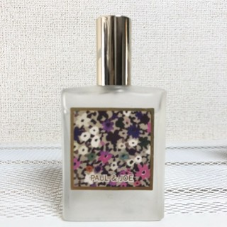 ポールアンドジョー(PAUL & JOE)のPAUL&JOE 香水(香水(女性用))