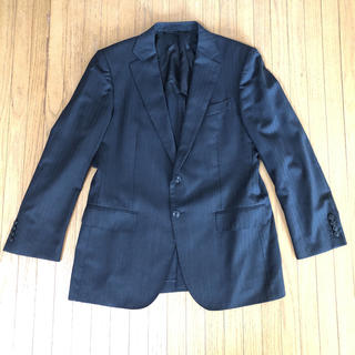 アオキ(AOKI)のアニヴェルセル スーツ ジャケット AOKI メンズ(スーツジャケット)