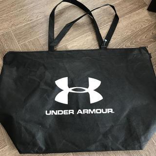 アンダーアーマー(UNDER ARMOUR)のアンダーアーマー(トレーニング用品)