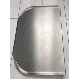 la base ラバーゼ 水切りトレー スリム(収納/キッチン雑貨)