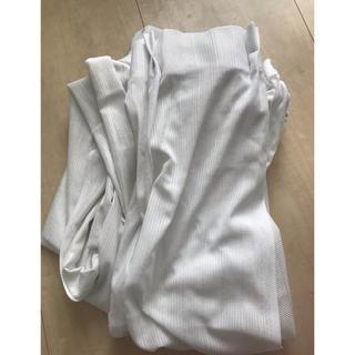 ニトリ - ミラーカーテン 丈170cm 2枚セット