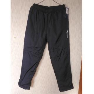 ツアーステージ(TOURSTAGE)のツアーステージ ズボン ネイビー 紺 Mサイズ タグ付新品 パンツ(ウエア)