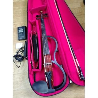 ヤマハ(ヤマハ)のたく様 SV150(ヴァイオリン)