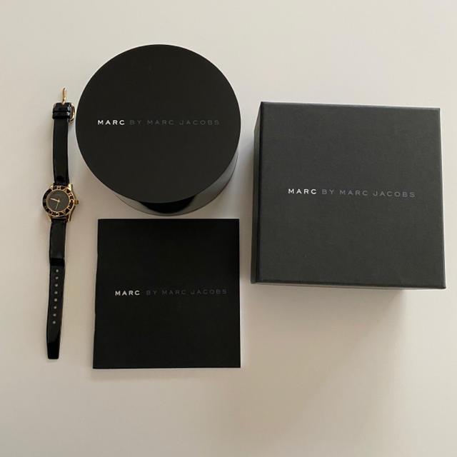 リシャール・ミル コピー 有名人 / MARC JACOBS - マークジェイコブス 腕時計の通販