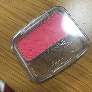 セザンヌケショウヒン(CEZANNE(セザンヌ化粧品))のセザンヌ チークN 15(チーク)