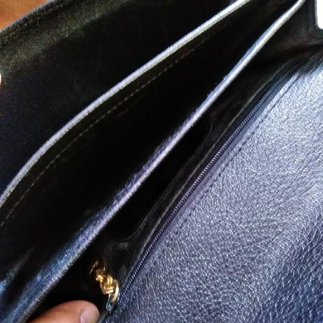 Salvatore Ferragamo(サルヴァトーレフェラガモ)の福袋 メンズ用 Ferragamo、dunhill、トリバーチ、他バック、財布 メンズのバッグ(セカンドバッグ/クラッチバッグ)の商品写真