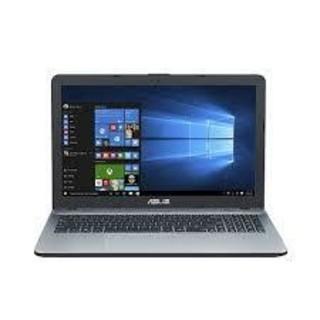ASUS - asus パソコン windows10