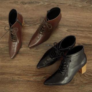 ティティベイト(titivate)のtitivate ブーツ(ブーツ)