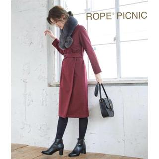 ロペピクニック(Rope' Picnic)の専用 まあこ様 ワンピース(ひざ丈ワンピース)