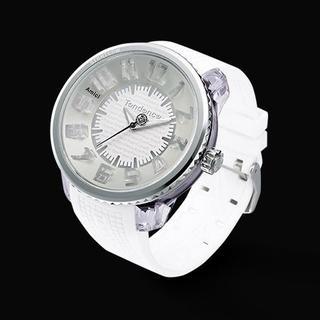 テンデンス(Tendence)の値引【正規品・送料無料】テンデンス×ワンピースコラボ TY532008(腕時計(アナログ))