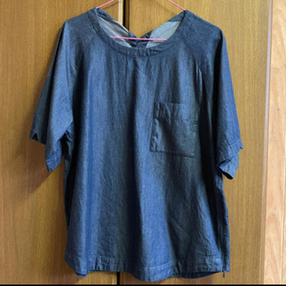 レイジブルー(RAGEBLUE)のryoさん専用(Tシャツ/カットソー(半袖/袖なし))