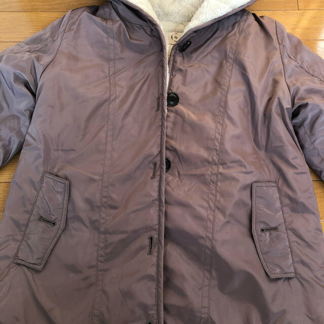 SM2(サマンサモスモス)のSM2  ジャンバー レディースのジャケット/アウター(ブルゾン)の商品写真