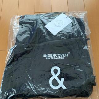 アンダーカバー(UNDERCOVER)のサイズ L NIKE UNDERCOVER カーゴパンツ ナイキ アンダーカバー(ワークパンツ/カーゴパンツ)