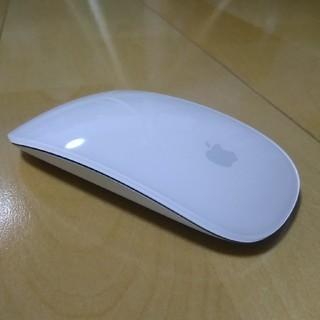マック(Mac (Apple))のadore_asami様専用 Appleマジックマウス(PC周辺機器)