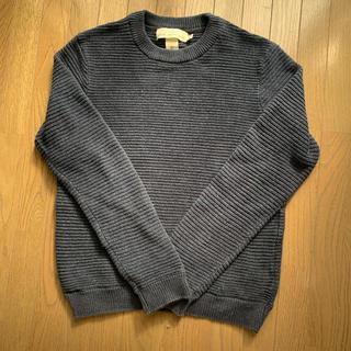 エイチアンドエム(H&M)のニット、セーター(ニット/セーター)