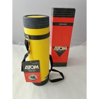 ゾウジルシ(象印)の象印スポーティーサーモス ATOM KNE-900 0.9リットル 水筒(水筒)