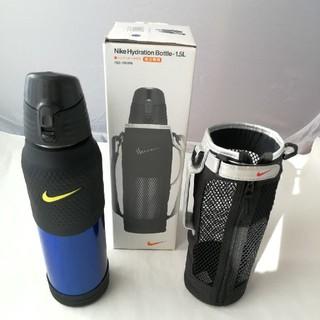 ナイキ(NIKE)のNIKE Hydration Bottle FEE-1501FN 1.5リットル(水筒)