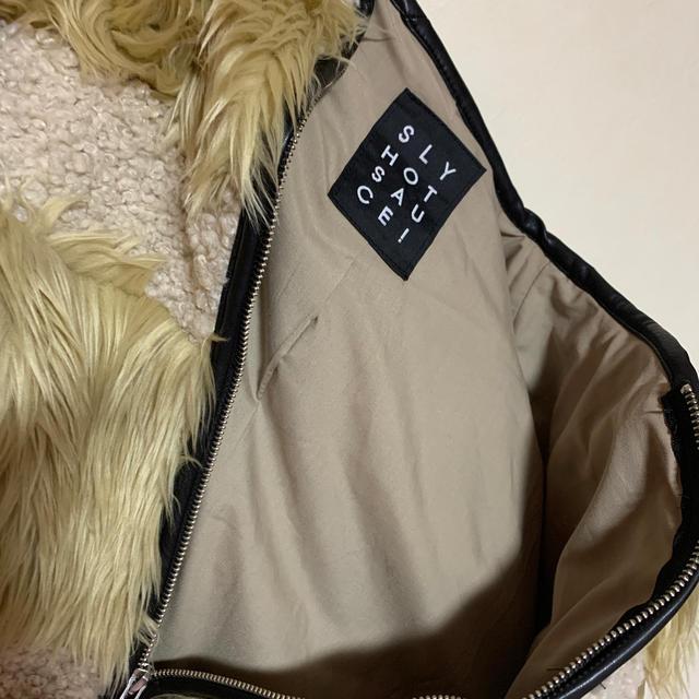 moussy(マウジー)のmoussy福袋 2020年 新品 レディースのジャケット/アウター(その他)の商品写真