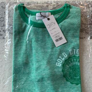 トゥエンティーフォーカラッツ(24karats)の24karats 半袖 XL(Tシャツ/カットソー(半袖/袖なし))